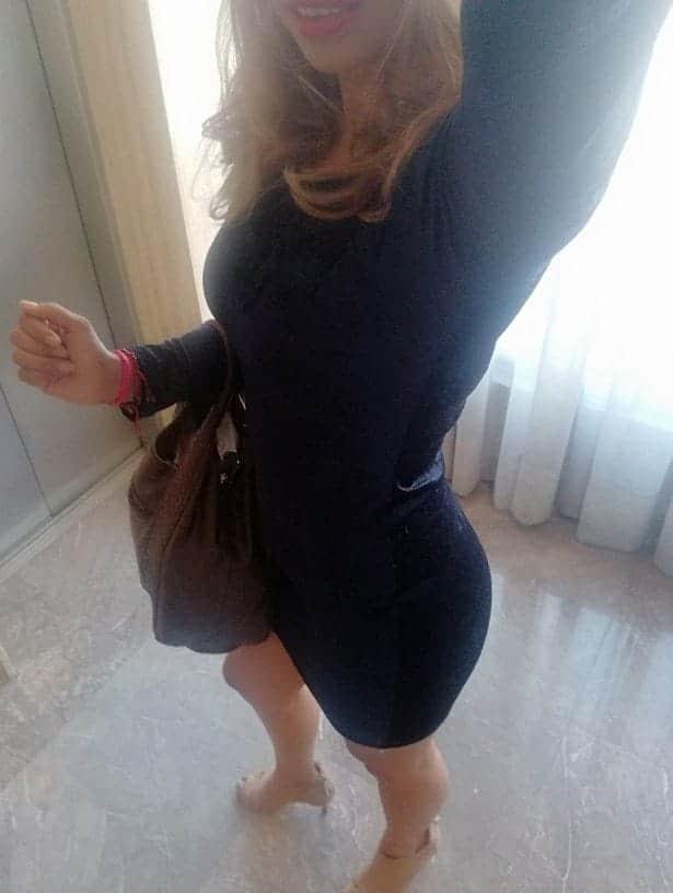 gemma escort colombiana tlalpan cuerpo