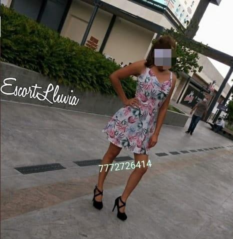 sexy sugar escort cuernavaca